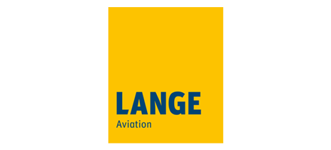 Lange Aviation